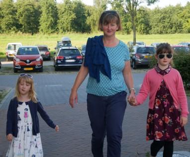 Family-travel-blog