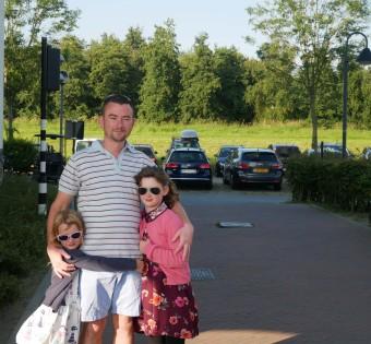 family-travel-blog-holland-4
