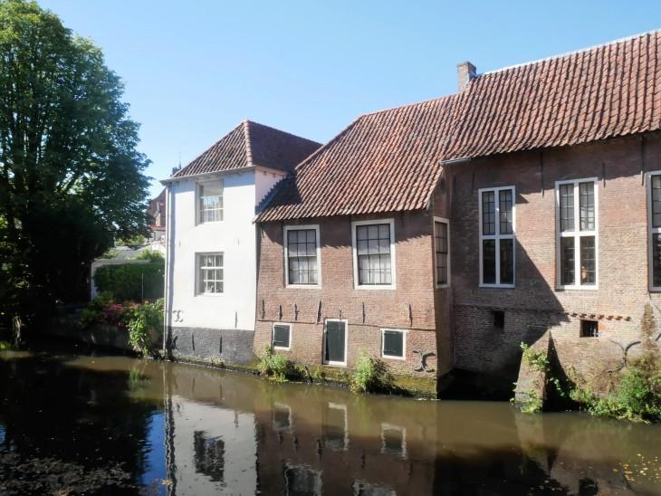 Family-travel-blog-holland