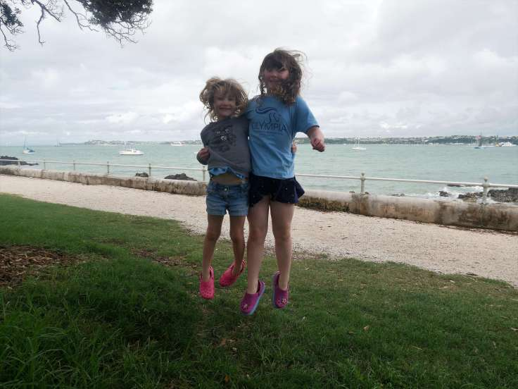 Family-Travel-Blog-Devonport